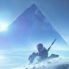 Destiny 2: Bungie geht in die Zukunft