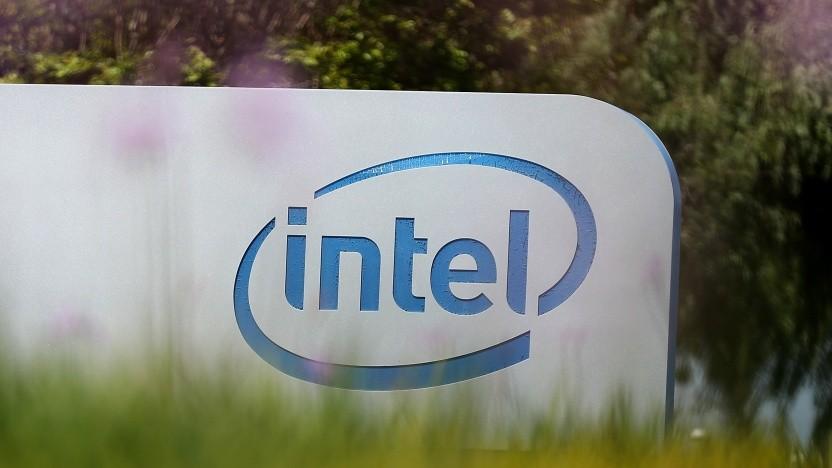 Intel-CPUs müssen erneut gegen Hardwarelücken mit neuem Microcode versorgt werden.