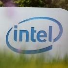 Sicherheitslücken: SGAxe-, Crosstalk- und ME-Lücken in Intel-CPUs