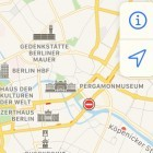 Apple Karten: Apples Kameraautos fahren wieder durch Deutschland