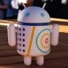 Play Store: Google will Android-Games verkleinern und beschleunigen