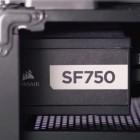 PC-Hardware: Corsair bietet Ersatz für defekte Netzteile an