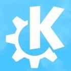 Linux Desktop: KDE Plasma 5.19 bietet zahlreiche optische Verbesserungen