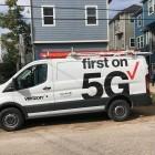 5G: USA müssen trotz Kampf gegen Huawei für Patente zahlen