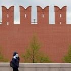 Corona-Infodemie: EU warnt vor Falschmeldungen aus China und Russland