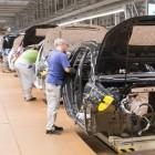 Autoproduktion: Das Ende des Fließbands
