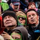 Amazon Rekognition: US-Polizei darf Gesichtserkennung ein Jahr nicht verwenden