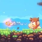 Gaming: Alex Kidd kommt als Remake für Konsolen und PC