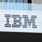 Routing: Zu viel Traffic verantwortlich für IBM-Cloud-Ausfall