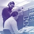 Unix: Ein Betriebssystem in 8 KByte