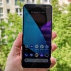 Realme X3 Superzoom im Test: Die Smartphone-Alternative mit dem SoC von gestern
