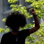 Black Lives Matter: Code ohne Rassismus