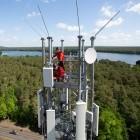 Vodafone: 5G als Ersatz für langsame DSL-Leitung