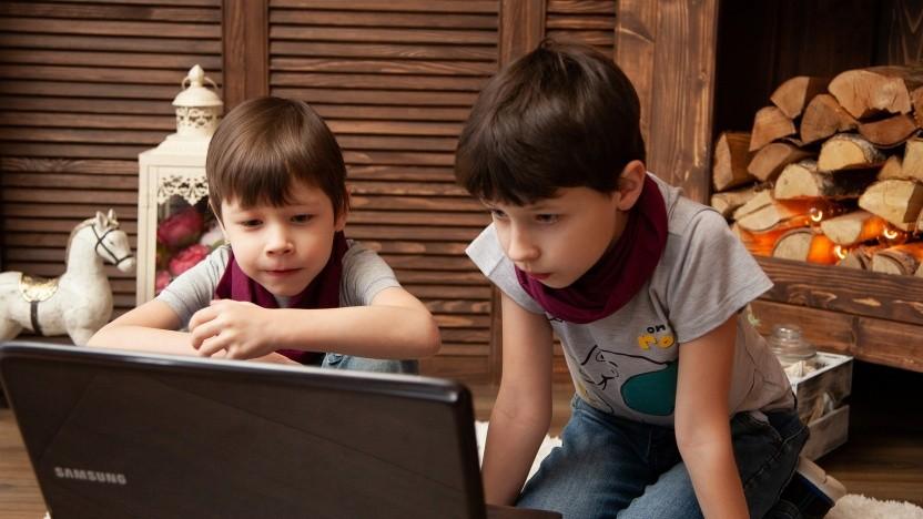 Eltern sollen einfacher kontrollieren können, was ihre Kinder im Netz alles anschauen.