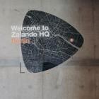 Online-Modehändler: Zalando duldet laut mehreren Beschäftigten Rassismus