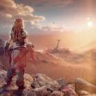 Sony: GTA 5 verbessert und Horizon 2 neu für die PS5