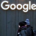 Multiroom-Lautsprecher: Google verklagt Sonos