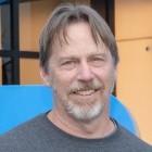 Jim Keller: Wichtiger Intel-Ingenieur tritt zurück