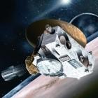 New Horizons: Nasa testet erstmals interstellare Parallaxenverschiebung