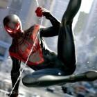 Marvel's Spider-Man: Miles Morales wird offenbar kein neues Spiel