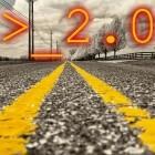 Github: Microsoft veröffentlicht Roadmap für Windows Terminal 2.0