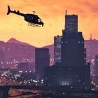 GTA Online: PS4 und Xbox One geraten ins Hintertreffen