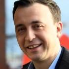 Mobilfunk: CDU-Generalsekretär Ziemiak will europäischen 5G-Champion