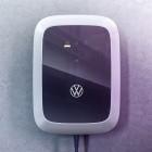 Spitzenglättung: Zwangsabschaltung von Elektroauto-Wallboxen abgewendet