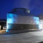 Elektroautos: Lithium soll in Deutschland per Geothermie gefördert werden