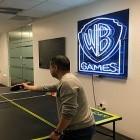 Gaming: Warner Interactive steht für 4 Milliarden Dollar zum Verkauf