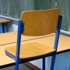 Kultusministerien: Schulen rufen kaum Geld aus Digitalpakt ab
