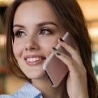 Urteil zu Smartphone-Tarifen: Bei Preiserhöhungen muss eine Kündigung möglich sein