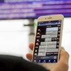 Fernsehstreaming: Mobilnutzung von Waipu TV wird preisgünstiger
