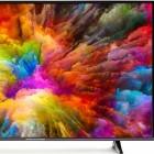 Medion X15515: Aldi verkauft 4K-Dolby-Vision-TV für 300 Euro