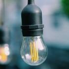 Lamphone: Wenn die Lampe zur Wanze wird