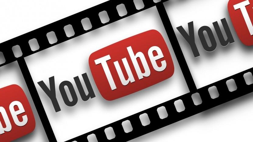 Mit einem Punkt mehr gibt es Youtube auch werbefrei.