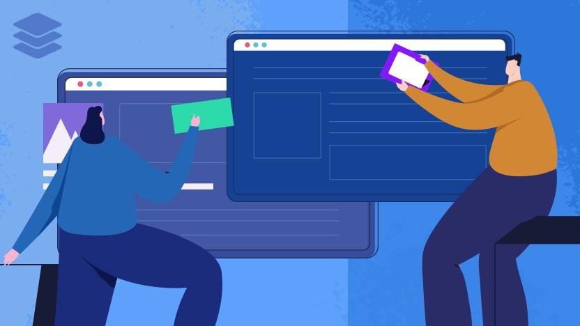 Mit ONLYOFFICE erhalten Nutzer ein Cloud-Office, das ihnen dank Open Source maximale Freiheit und Flexibilität ermöglicht.