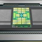 Apple: AMD Radeon Pro 5600M exklusiv für das Macbook Pro