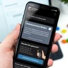 Infektionsketten: Corona-Warn-App für Android und iOS veröffentlicht
