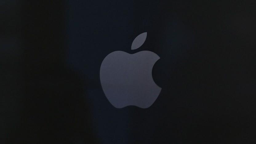 Apple will ein iPhone mit zwei Displays auf den Markt bringen.