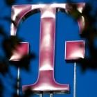 Deutsche Telekom: Störung im Mobilfunknetz