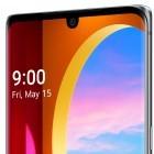 Optional als Klapp-Smartphone: LG bringt Velvet für 600 Euro nach Deutschland