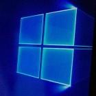 Microsoft: Windows bekommt Dev-, Beta- und Preview-Channel