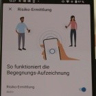 Bluetooth-Messung: Corona-App hat Fehlerquote von 20 Prozent