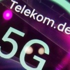Telekom-Mobilfunknetz: Vorbereitungen auf 5G verursachten Netzausfall