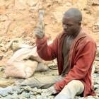 Rohstoffe: Kobalt-Kleinbergbau im Kongo soll besser werden