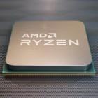 Matisse Refresh (MTS2): AMDs Ryzen 3000XT nutzen extra Takt