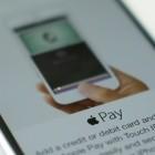 Appstore und Apple Pay: EU startet zwei Kartellverfahren gegen Apple