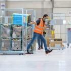 Emsbüren: Amazon errichtet weitere neue Niederlassung in Deutschland
