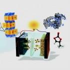 Natrium-Ionen-Akkus: Ausnahmsweise ein echter Durchbruch in der Akkutechnik